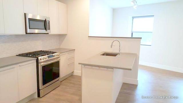 1 Bedroom, Ten Hills Rental in Boston, MA for $2,300 - Photo 1