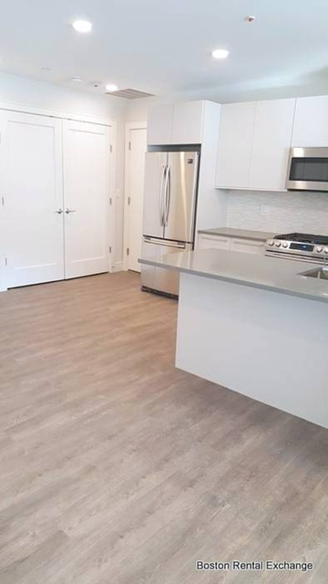 1 Bedroom, Ten Hills Rental in Boston, MA for $2,300 - Photo 2