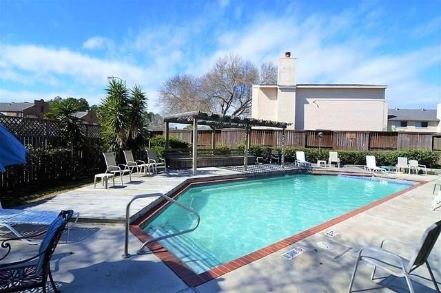 1 Bedroom, Bay Forest Rental in Houston for $1,050 - Photo 2