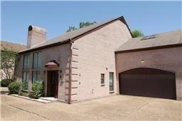 4 Bedrooms, Westhaven Estates Rental in Houston for $2,495 - Photo 2