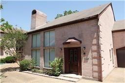 4 Bedrooms, Westhaven Estates Rental in Houston for $2,495 - Photo 1