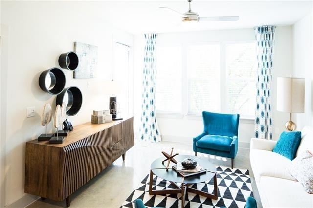 1 Bedroom, Tarrant County Rental in Dallas for $1,275 - Photo 1