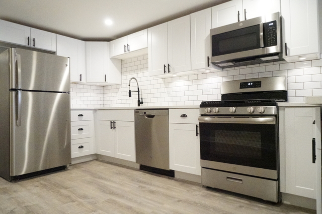 2 Bedrooms, Logan Square Rental in Chicago, IL for $1,750 - Photo 2