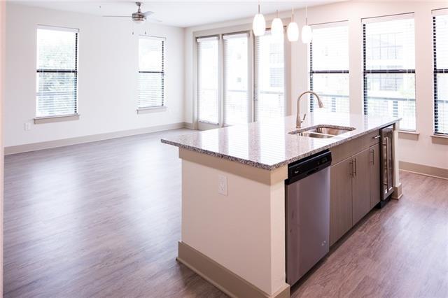 1 Bedroom, Avanti Rental in Dallas for $1,592 - Photo 1