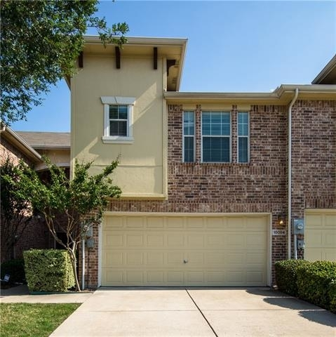 2 Bedrooms, Tuscany Square Rental in Dallas for $1,800 - Photo 1