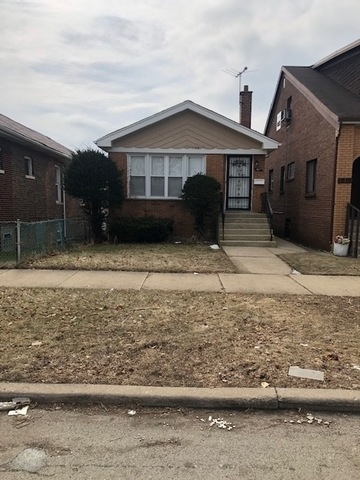 3 Bedrooms, Pill Hill Rental in Chicago, IL for $1,500 - Photo 1