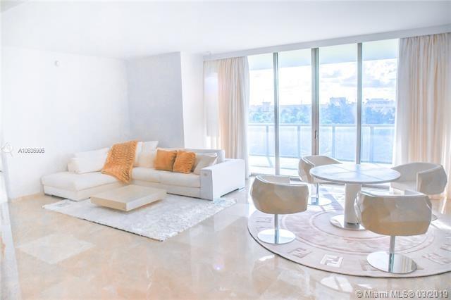 2 Bedrooms, Bal Harbor Ocean Front Rental in Miami, FL for $13,500 - Photo 1