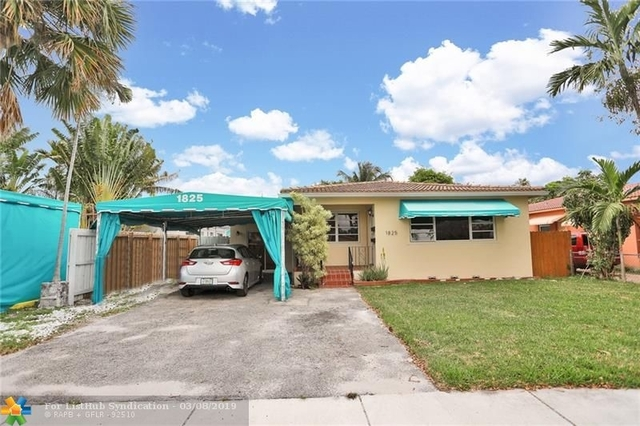 3 Bedrooms, Royal Poinciana Rental in Miami, FL for $2,000 - Photo 2