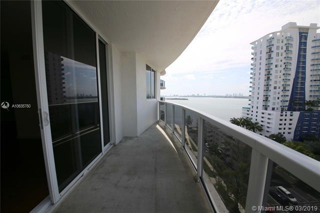 2 Bedrooms, Shorelawn Rental in Miami, FL for $2,200 - Photo 1