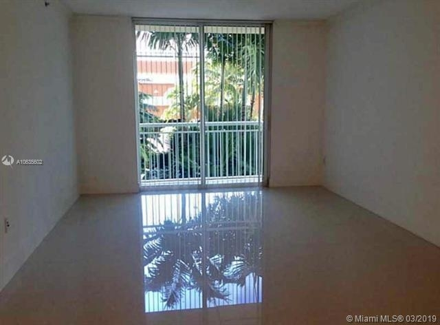 1 Bedroom, Bayonne Bayside Rental in Miami, FL for $1,750 - Photo 1