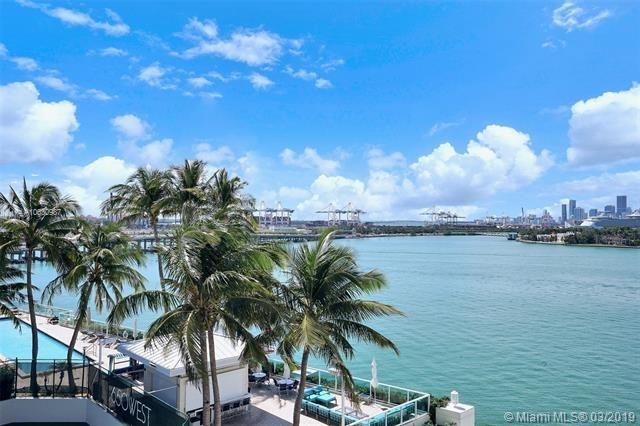 1 Bedroom, Fleetwood Rental in Miami, FL for $1,900 - Photo 2