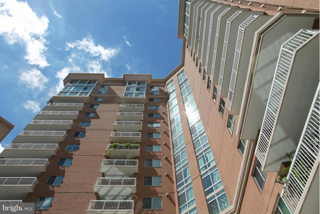 2 Bedrooms, Northampton Place Condominiums Rental in Washington, DC for $2,200 - Photo 1