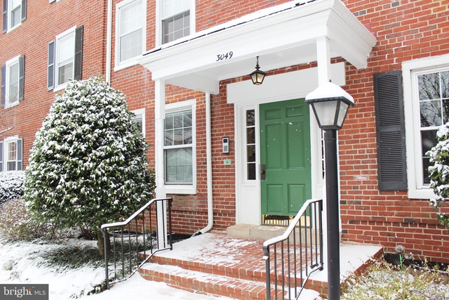 2 Bedrooms, Fairlington - Shirlington Rental in Washington, DC for $2,150 - Photo 1