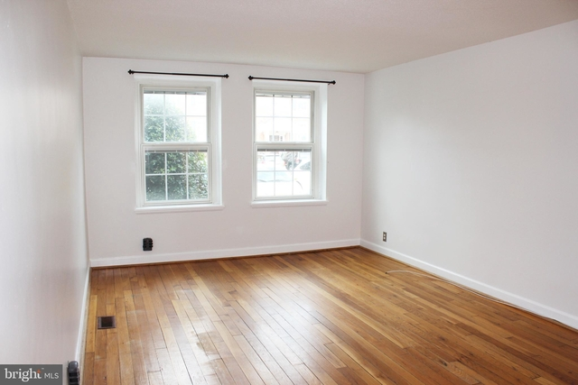 2 Bedrooms, Fairlington - Shirlington Rental in Washington, DC for $2,150 - Photo 2