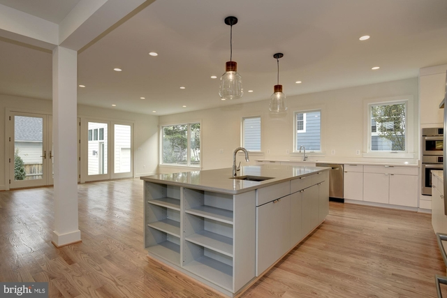 5 Bedrooms, East Falls Church Rental in Washington, DC for $7,500 - Photo 2