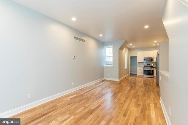 3 Bedrooms, Point Breeze Rental in Philadelphia, PA for $1,795 - Photo 2