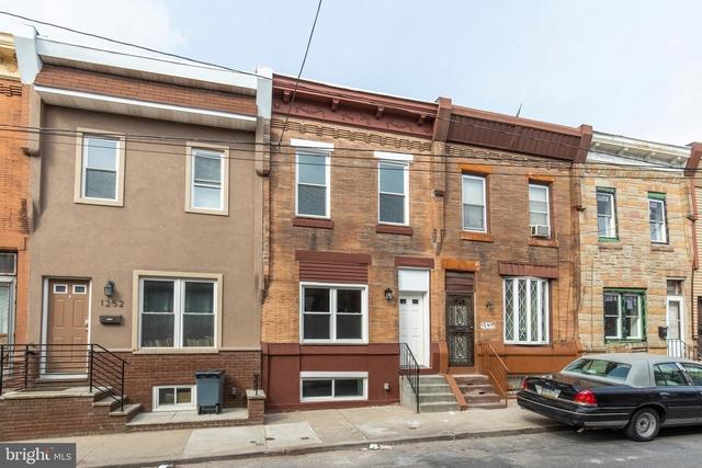 3 Bedrooms, Point Breeze Rental in Philadelphia, PA for $1,795 - Photo 1