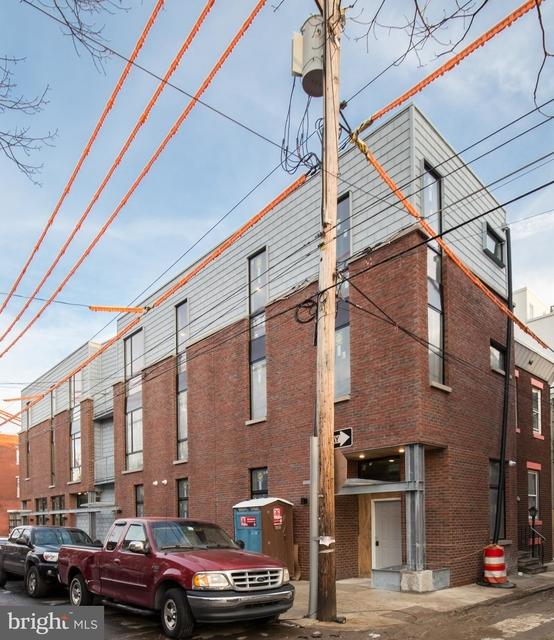 2 Bedrooms, Kensington Rental in Philadelphia, PA for $1,950 - Photo 2