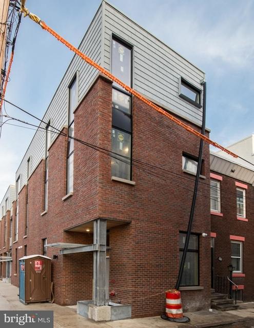 2 Bedrooms, Kensington Rental in Philadelphia, PA for $1,950 - Photo 1
