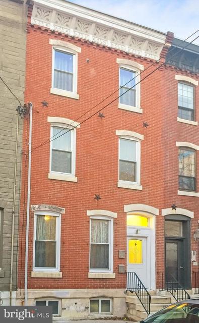 2 Bedrooms, Graduate Hospital Rental in Philadelphia, PA for $1,795 - Photo 1