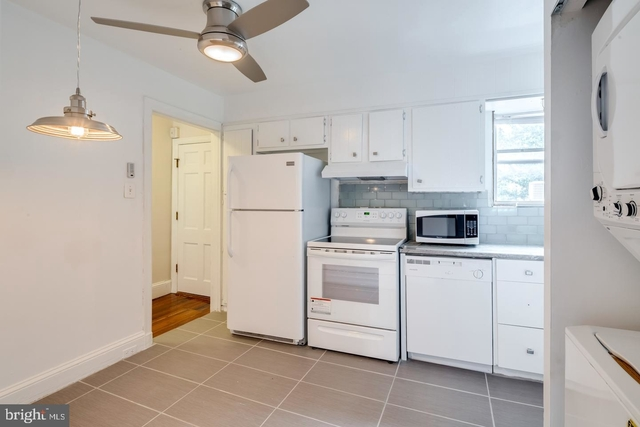 2 Bedrooms, Center City West Rental in Philadelphia, PA for $1,795 - Photo 2