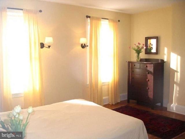 4 Bedrooms, Powelton Village Rental in Philadelphia, PA for $3,400 - Photo 2