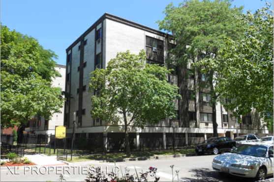 1 Bedroom, Edgewater Beach Rental in Chicago, IL for $1,195 - Photo 2