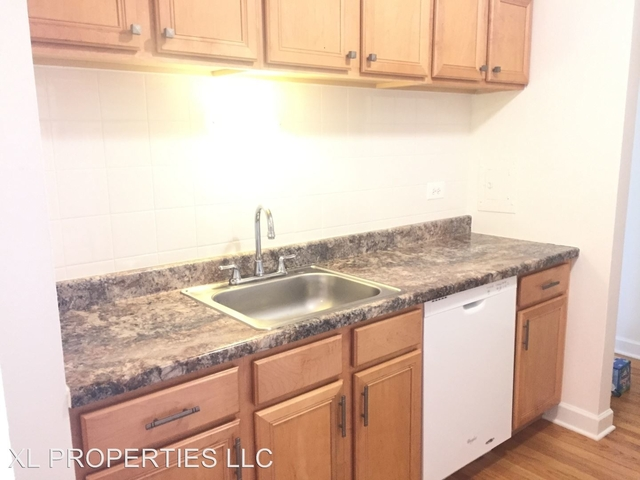 1 Bedroom, Edgewater Beach Rental in Chicago, IL for $1,195 - Photo 1