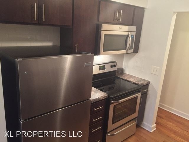 1 Bedroom, Edgewater Beach Rental in Chicago, IL for $1,225 - Photo 1