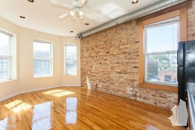 2 Bedrooms, West De Paul Rental in Chicago, IL for $2,100 - Photo 2