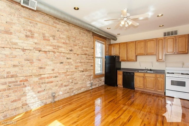 2 Bedrooms, West De Paul Rental in Chicago, IL for $2,100 - Photo 1