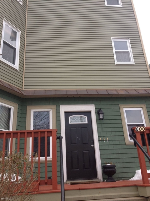 4 Bedrooms, Magoun Square Rental in Boston, MA for $3,800 - Photo 1