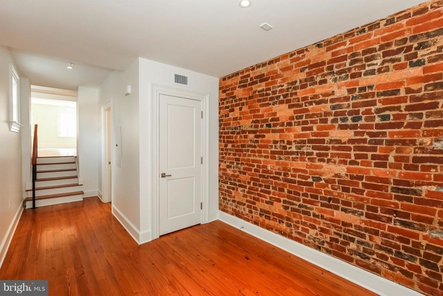 2 Bedrooms, East Village Rental in Washington, DC for $5,500 - Photo 2