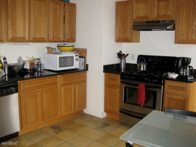 4 Bedrooms, Magoun Square Rental in Boston, MA for $3,800 - Photo 2