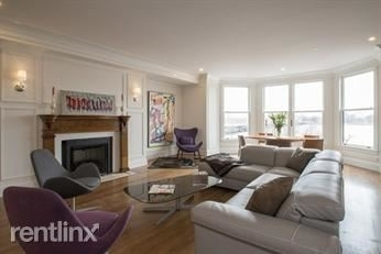 2 Bedrooms, Back Bay West Rental in Boston, MA for $8,500 - Photo 1
