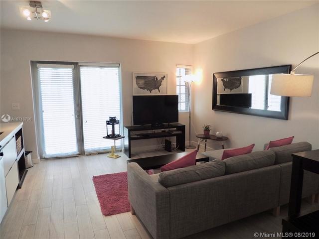 1 Bedroom, Ocean Park Rental in Miami, FL for $2,200 - Photo 1