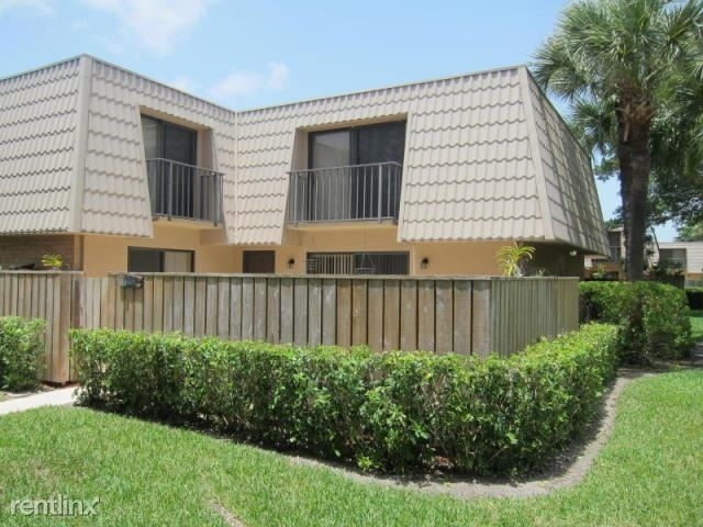 Village of sandalwood lakes apartments for rent including - 1 bedroom apartments for rent in miami lakes ...