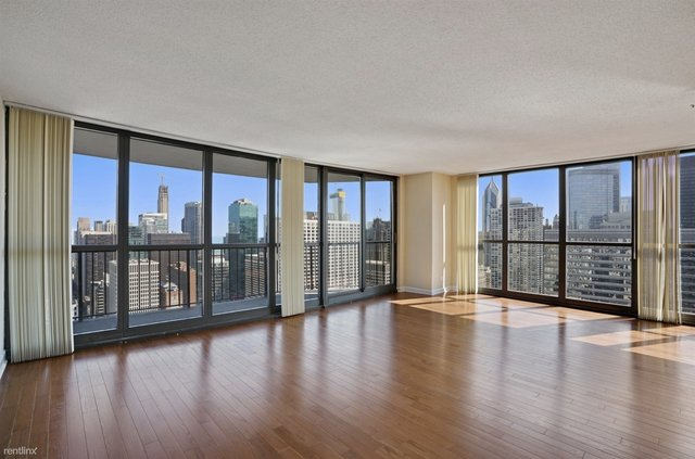 2 Bedrooms, Near North Side Rental in Chicago, IL for $3,795 - Photo 1
