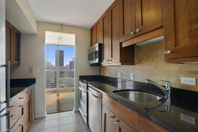 2 Bedrooms, Near North Side Rental in Chicago, IL for $3,795 - Photo 2
