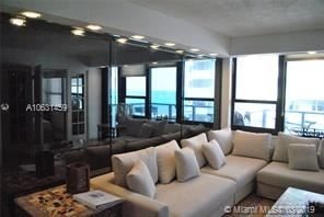 2 Bedrooms, Oceanfront Rental in Miami, FL for $3,500 - Photo 2