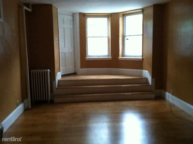 4 Bedrooms, Coolidge Corner Rental in Boston, MA for $4,400 - Photo 1