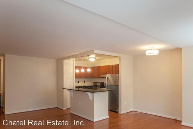 1 Bedroom, Foggy Bottom Rental in Washington, DC for $2,410 - Photo 1