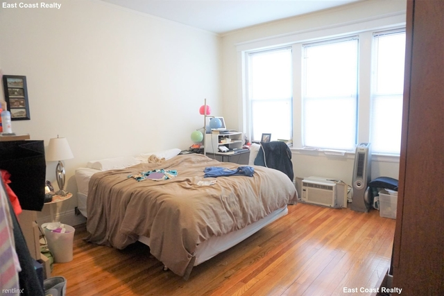 3 Bedrooms, Mid-Cambridge Rental in Boston, MA for $3,895 - Photo 1