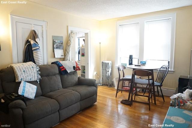 1 Bedroom, Ten Hills Rental in Boston, MA for $1,895 - Photo 1