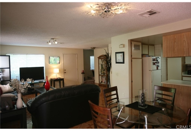 3 Bedrooms, Southwest Rancho Cucamonga Rental in Los Angeles, CA for $2,000 - Photo 1