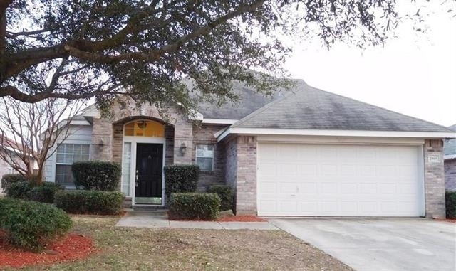 3 Bedrooms, Wyndfield Rental in Dallas for $1,700 - Photo 1