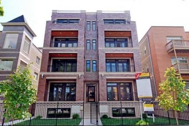 4 Bedrooms, Woodlawn Rental in Chicago, IL for $2,400 - Photo 1