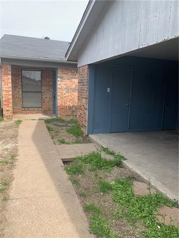 3 Bedrooms, Blue Haze Rental in Dallas for $995 - Photo 2