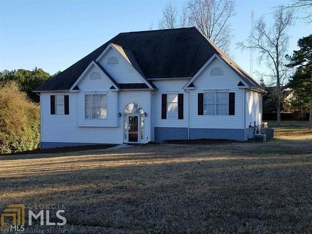 3 Bedrooms, Cumberland Rental in Atlanta, GA for $1,800 - Photo 1