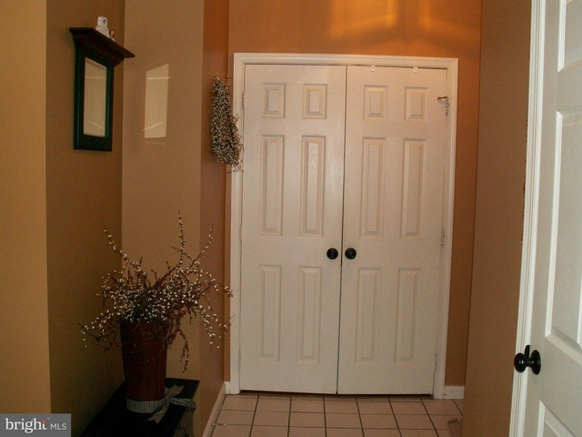 1 Bedroom, Reston Rental in Washington, DC for $1,590 - Photo 2